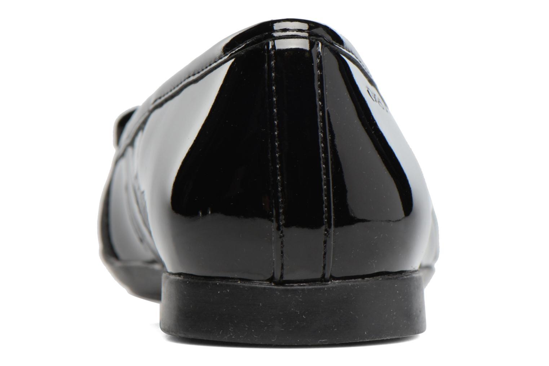 J Plie' D J6455D Noir