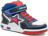 Sneakers Barn J Gregg A J7447A