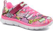 Sneakers Kinderen Skech Appeal Cuite Pop