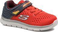 Sportschoenen Kinderen Skech-Lite Micro Stepz