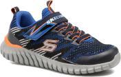Chaussures de sport Enfant Spektrix