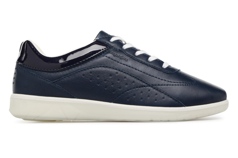 s zapatos TBS Easy Walk Orchide (Azul) (Azul) (Azul) - Deportivas Descuento b7282b