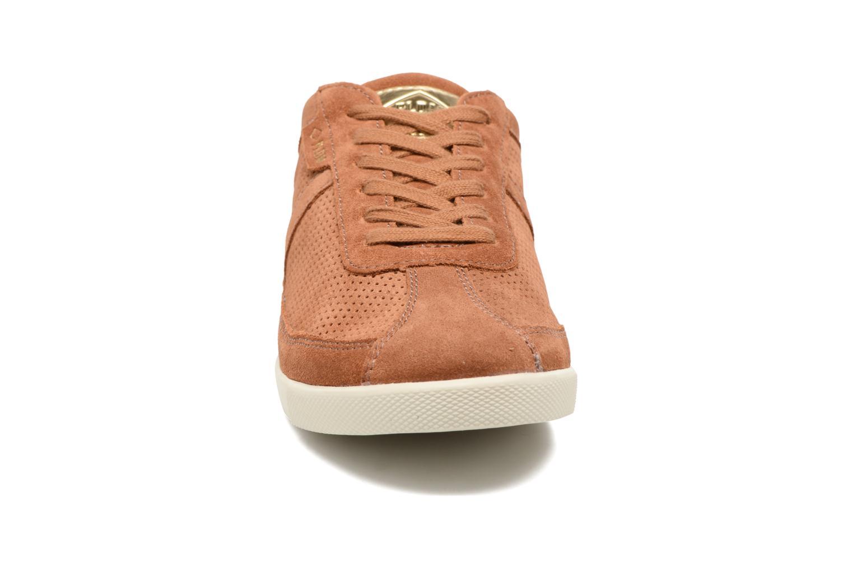 Sneakers P-L-D-M By Palladium Borova Sud Bruin model