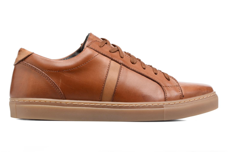 Sneakers Mr SARENZA Carlson Bruin detail