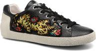 Sneakers Dames Niagara