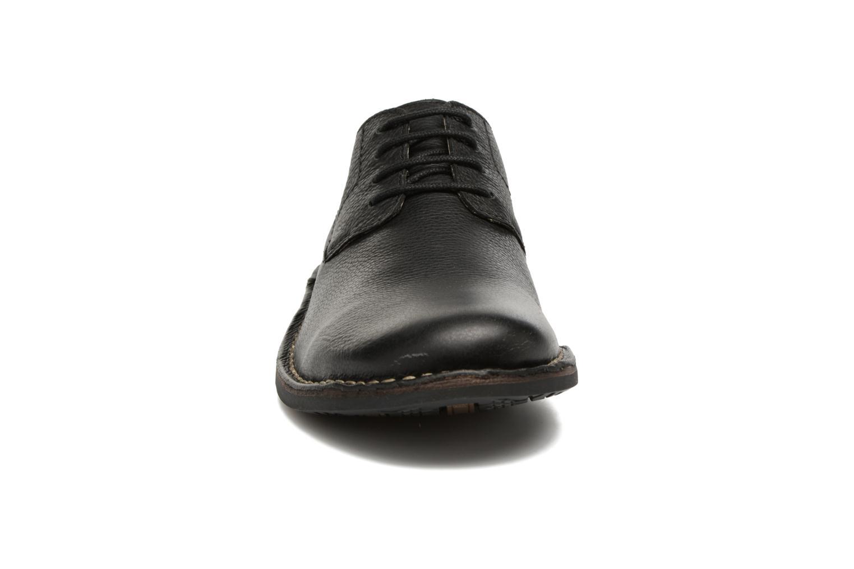 Klapton Noir
