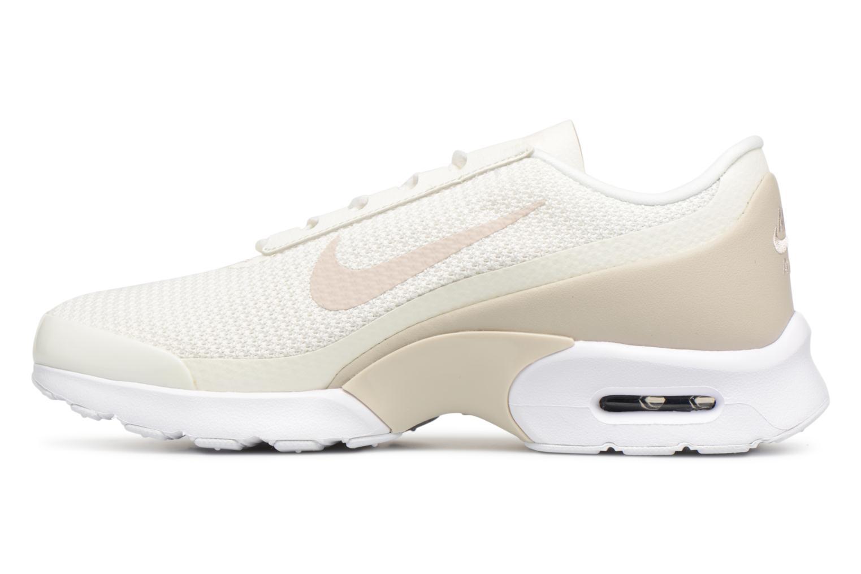 Zapatos promocionales Nike Wmns Nike Air Max Jewell (Beige) - Deportivas   Zapatos de mujer baratos zapatos de mujer