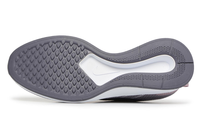W Nike Dualtone Racer Elemental Rose/Light Carbon