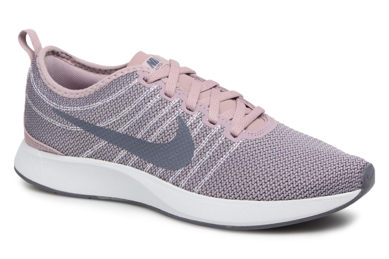 Grandes descuentos últimos zapatos Nike W Nike Dualtone Racer (Rosa) - Zapatillas de deporte Descuento