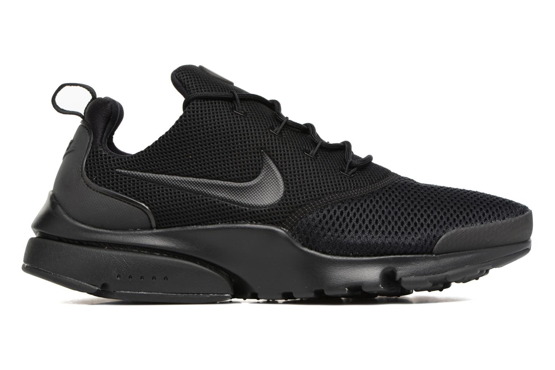 Nike Presto Fly Black/black-Black