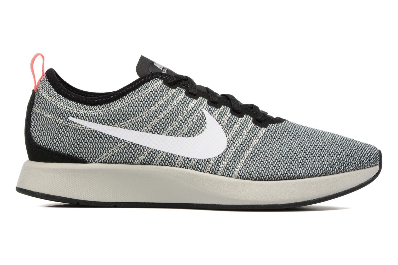 Chaussures de sport Nike Nike Dualtone Racer Gris vue derrière
