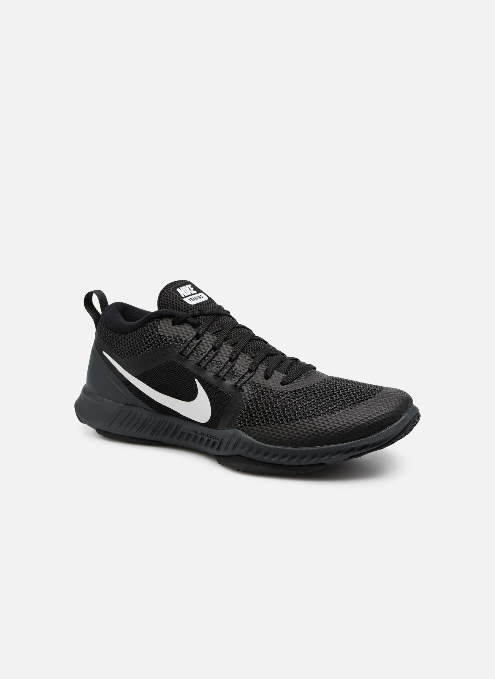 Nike Zoom Domination Tr