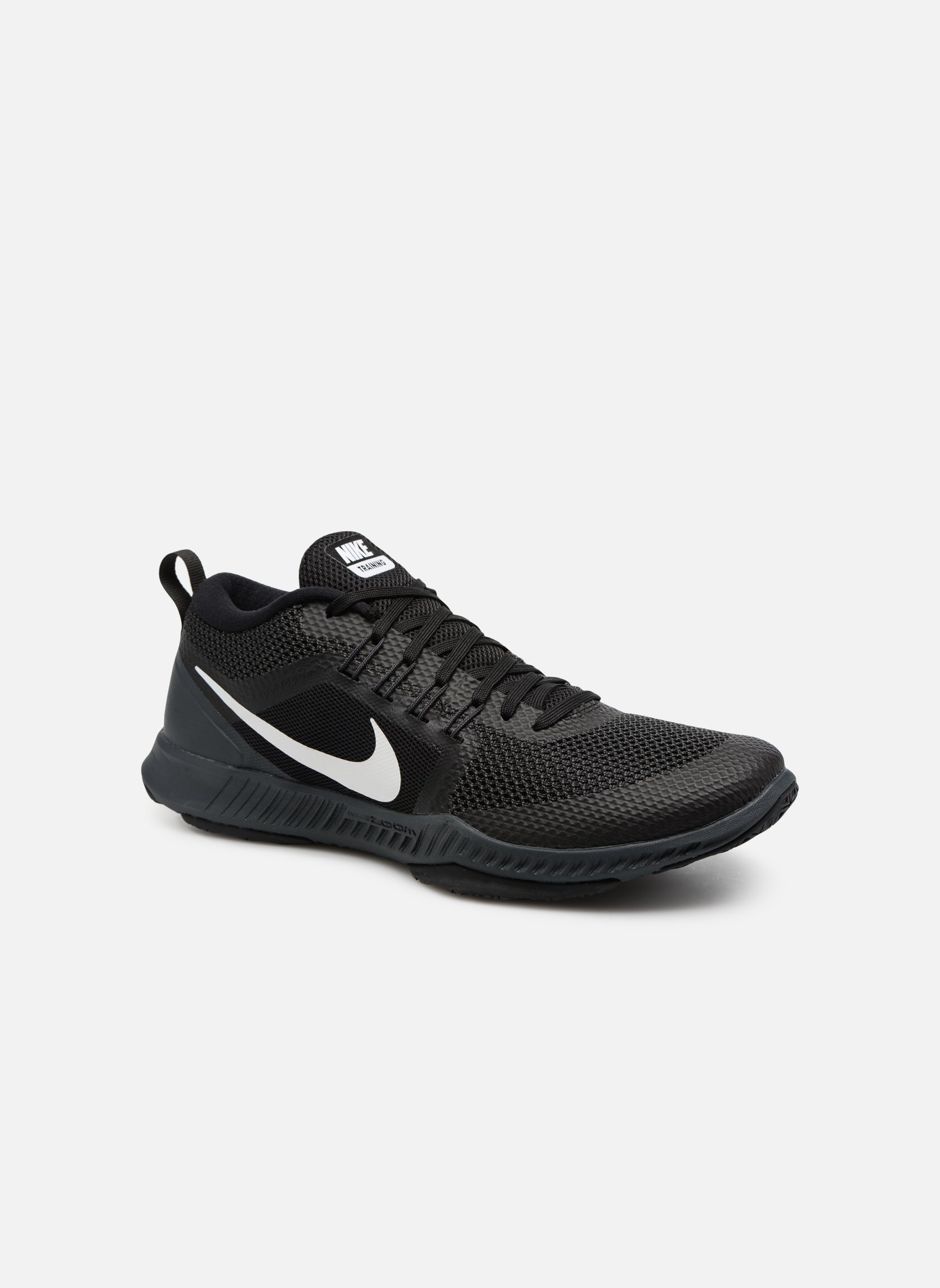 Sport shoes Men Nike Zoom Domination Tr