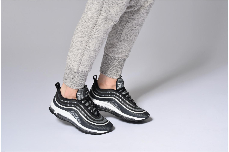 Sneakers Nike W Air Max 97 Ul '17 Grå se forneden