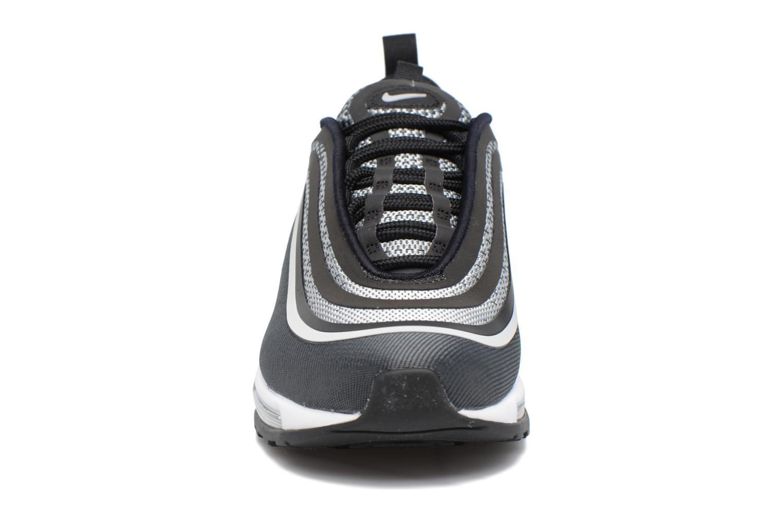 Sneakers Nike W Air Max 97 Ul '17 Grå se skoene på