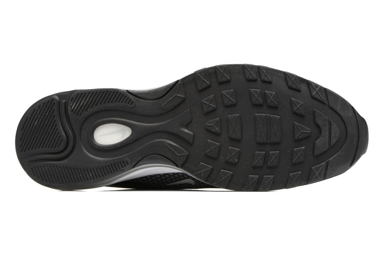 Air Max 97 Ul '17 Black/Pure Platinum-Anthracite-White