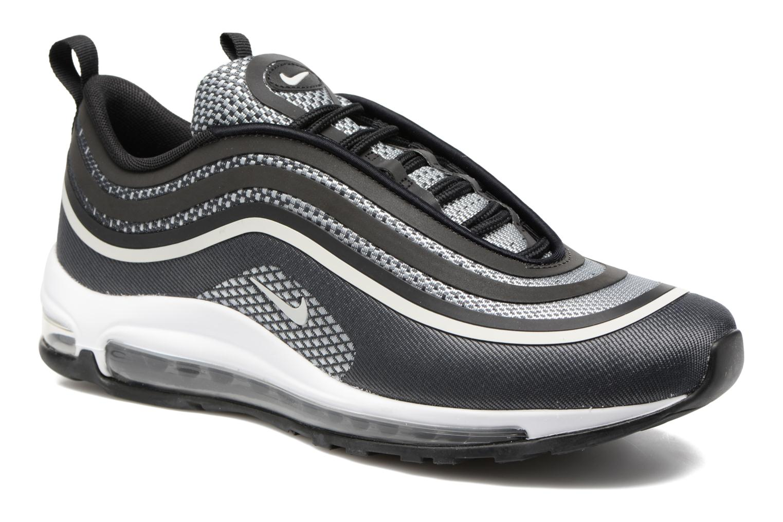 scarpe uomo sport nike air max 97 ul 17 grigio