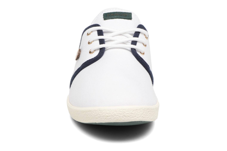 Cypress Set & Match W White