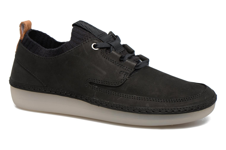 ZapatosClarks Nature IV. (Negro) Los - Deportivas   Los (Negro) zapatos más populares para hombres y mujeres c74efe