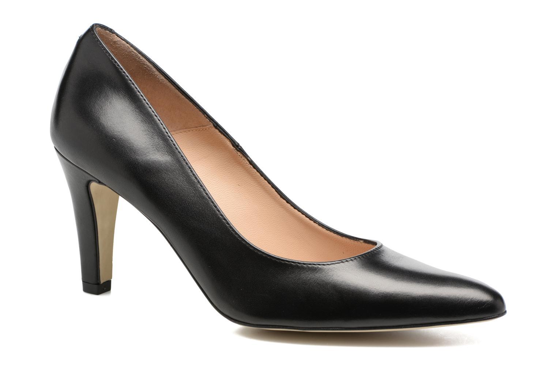 Grandes descuentos últimos zapatos Perlato Balmore (Negro) - Zapatos de tacón Descuento