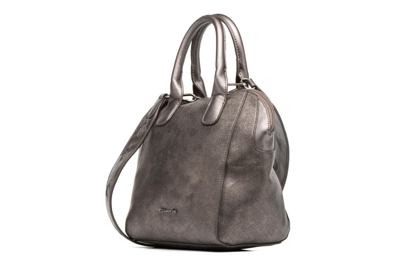 Handtassen Tamaris ALIA Handbag M Grijs model