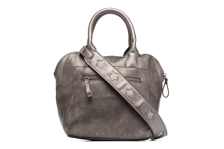 Handtassen Tamaris ALIA Handbag M Grijs voorkant