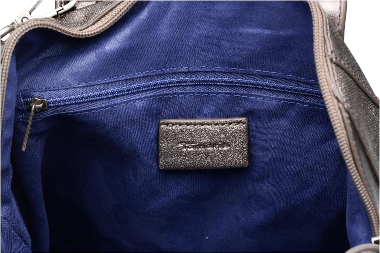 Handtassen Tamaris ALIA Handbag M Grijs achterkant