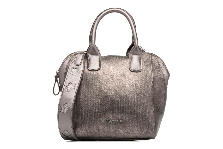 Handtassen Tamaris ALIA Handbag M Grijs detail