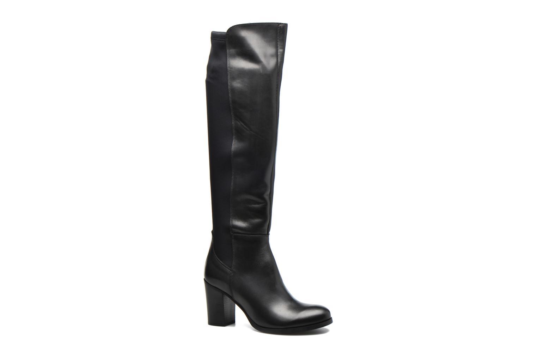 Grandes descuentos últimos zapatos Georgia Rose Sister (Negro) - Botas Descuento