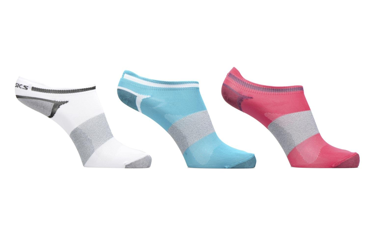 3PPK LYTE SOCK 0640 COSMO PINK
