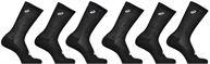 Socks & tights Accessories 6PKK CREW SOCK