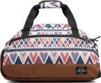 Sporttaschen Taschen Navarro Weekend Bag