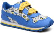 Inf Minions ST Runner/Ps ST Runner
