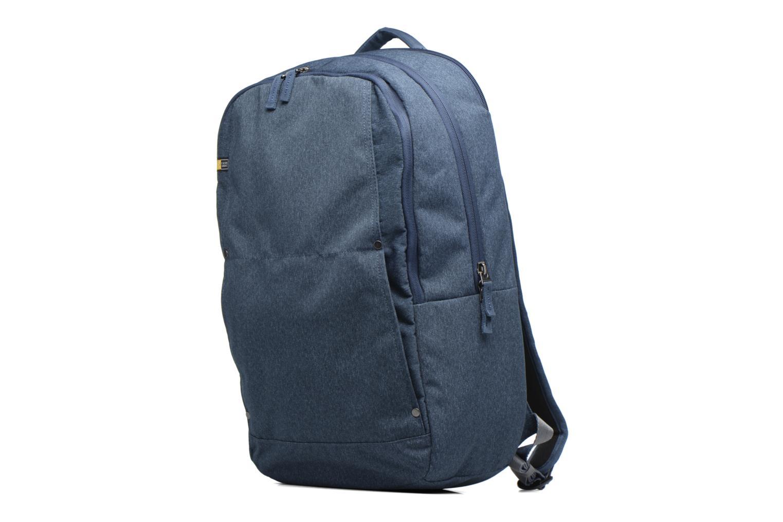 "Huxton Backpack 15,6"" Dress Blue"