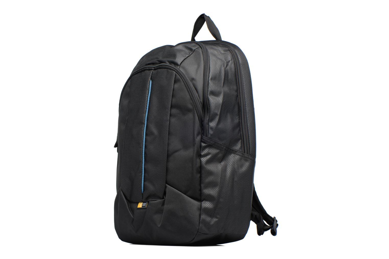 "Prevailer Backpack 17,3"" Black"