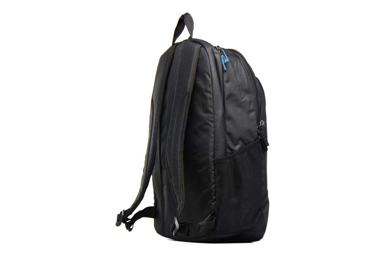 """Sacs ordinateur Case Logic Prevailer Backpack 17,3"""" Noir vue droite"""