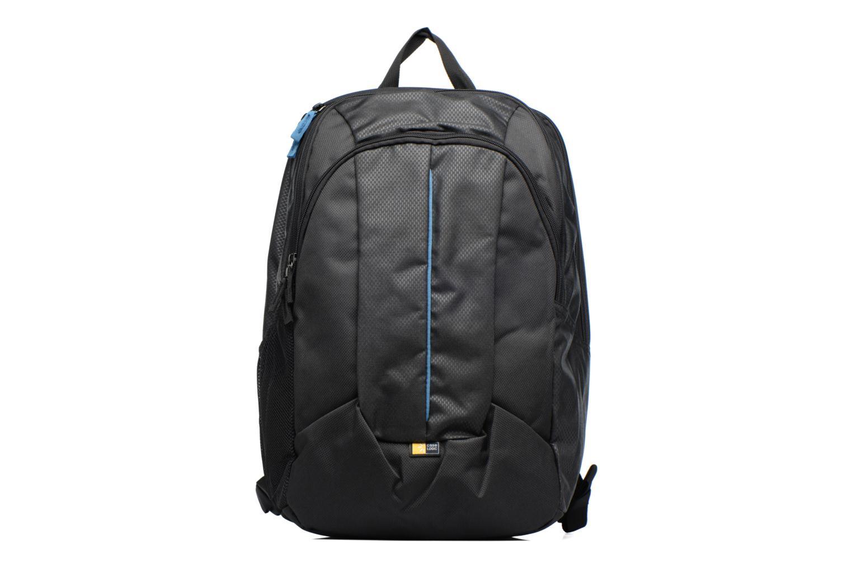 """Sacs ordinateur Case Logic Prevailer Backpack 17,3"""" Noir vue détail/paire"""