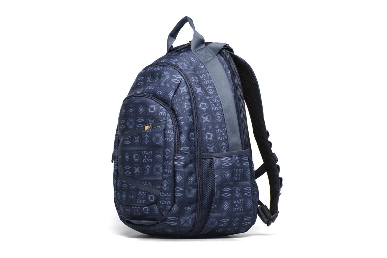 Case Logic Berkeley Backpack 15.6'' NATIVE BLUE