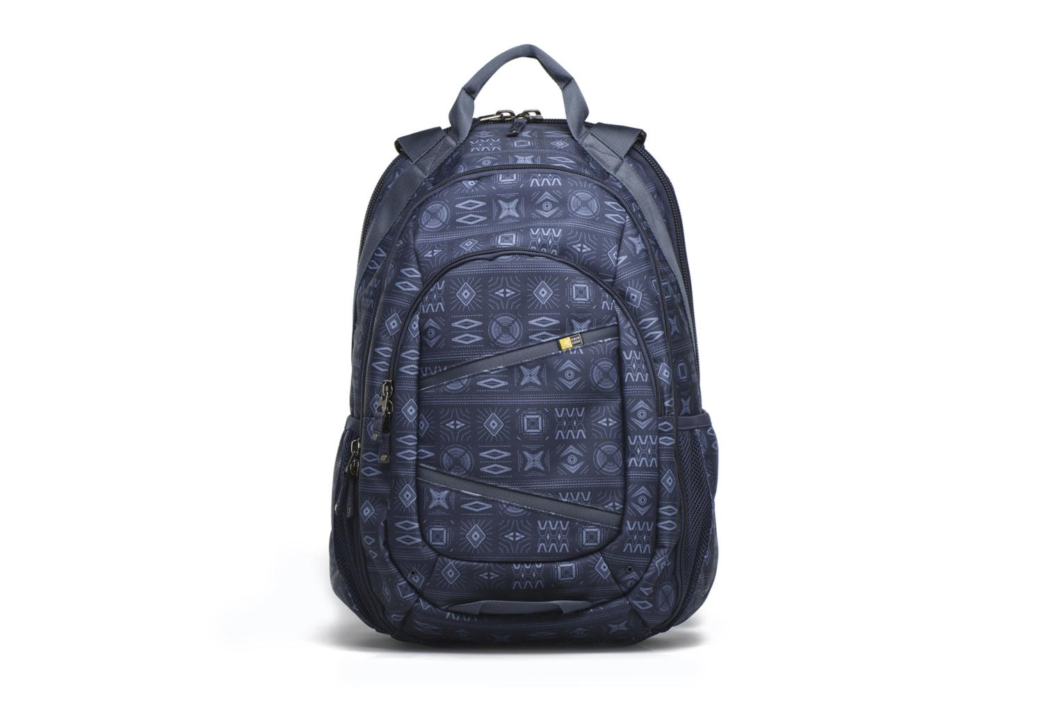School bags Case Logic Case Logic Berkeley Backpack 15.6'' Blue detailed view/ Pair view