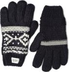 Norvegian Gloves