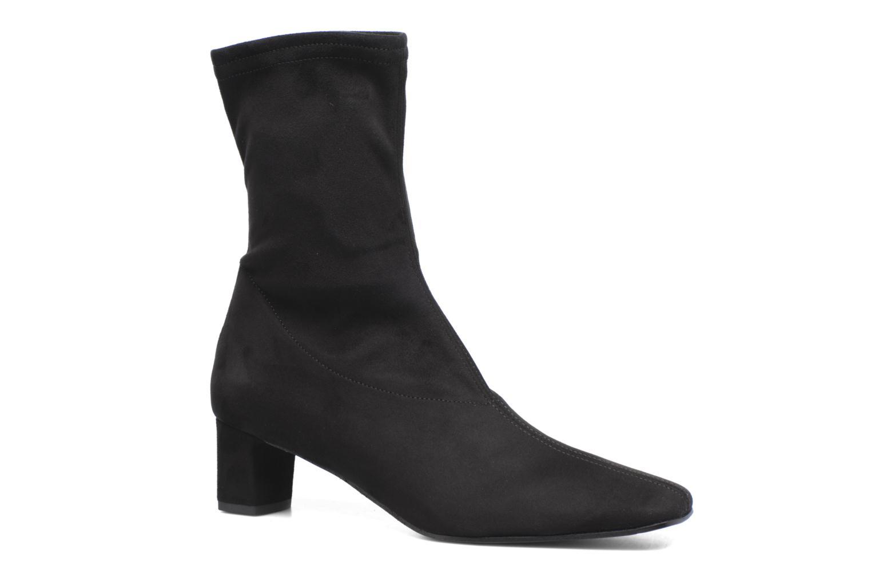 Grandes descuentos últimos zapatos Elizabeth Stuart Erwin  342 (Negro) - Botines  Erwin Descuento 1b4d52