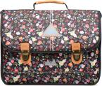 Cartable 38cm Liberty