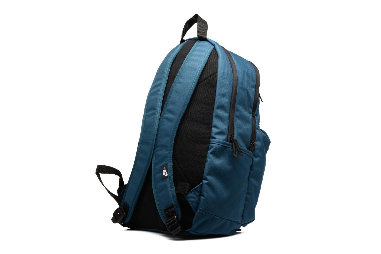 Nike Elemental Backpack Space blue/black/Blustery