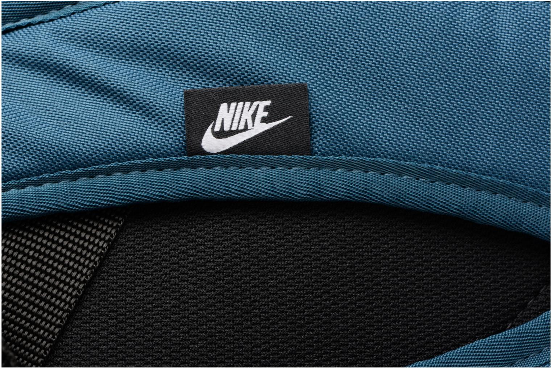 Rugzakken Nike Nike Elemental Backpack Blauw links