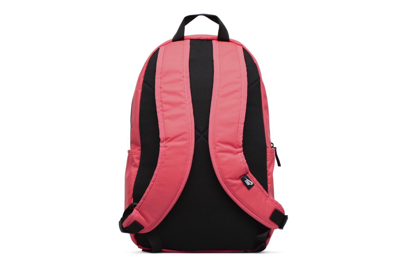 Rugzakken Nike Nike Elemental Backpack Roze voorkant