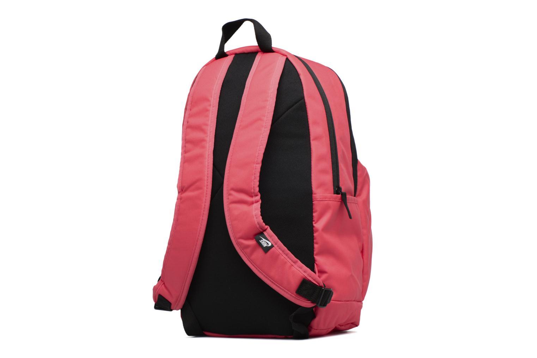 Rugzakken Nike Nike Elemental Backpack Roze rechts