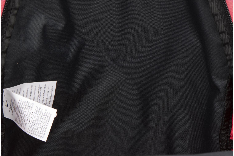 Rugzakken Nike Nike Elemental Backpack Roze achterkant