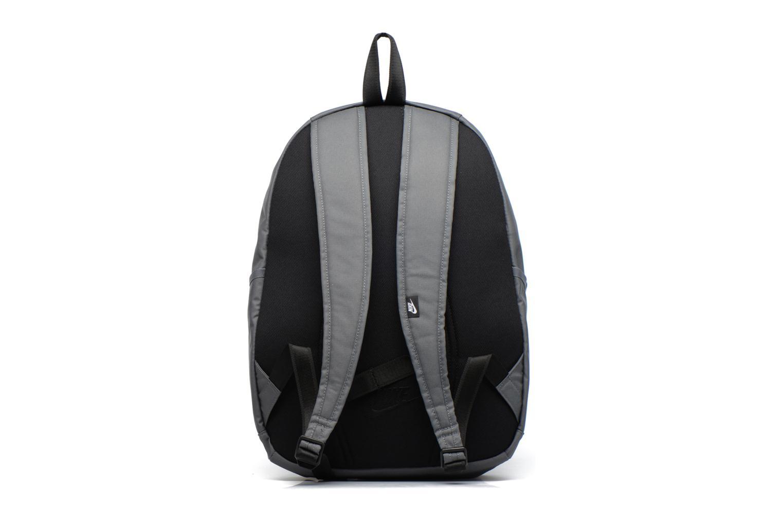 Sacs à dos Nike Nike Soleday Backpack S Gris vue face