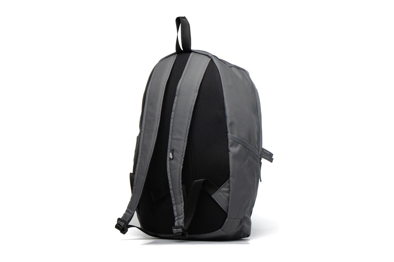 Sacs à dos Nike Nike Soleday Backpack S Gris vue droite