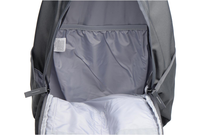 Sacs à dos Nike Nike Soleday Backpack S Gris vue derrière